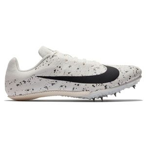 NWOB Nike Zoom Rival S 9 Men's Spikes Cleats